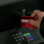 Phone app offers help, protection in fight against card skimmers