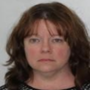 Police: Former Seneca County town court clerk stole $167,000