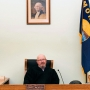 Montana judge sparks outrage with no prison time for incest