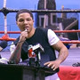 Boxer Gervonta Davis out on bond after arrest for Aug. 1 assault