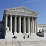 U.S. Supreme Court to hear Columbia church/state case