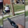 "Arrest made in East Price Hill ""drive-by"" Facebook video"