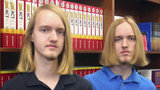 Alabama twins score perfect on ACT tests
