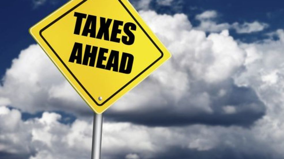 income tax--road sign7.jpg