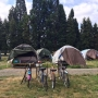 Nightingale Health Sanctuary rest stop looks for new campsite as extended lease ends