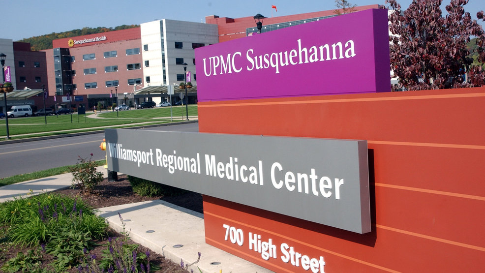 Health care giants UPMC, Highmark reach 11th-hour agreement | WHP