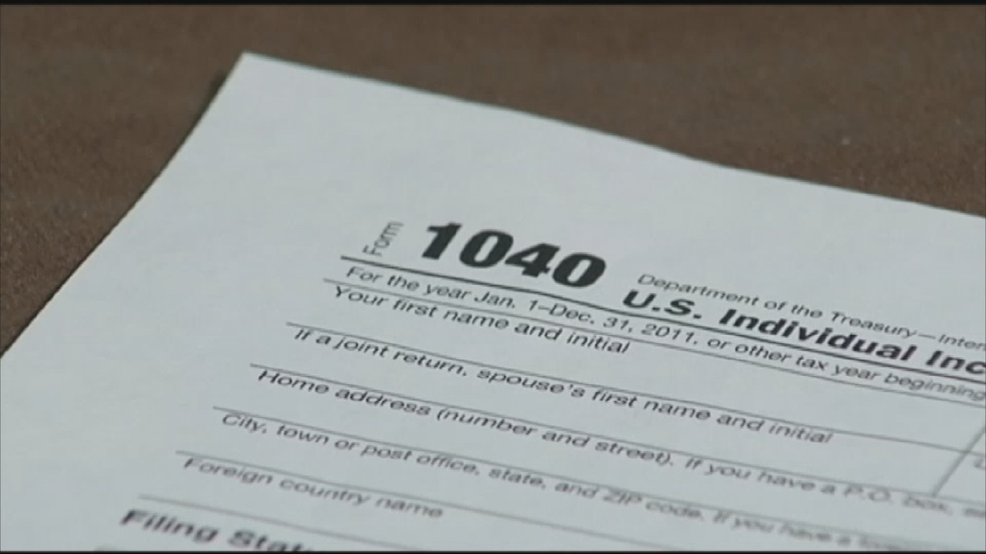 Report: NY state not getting fair return on taxes paid to US   WSTM