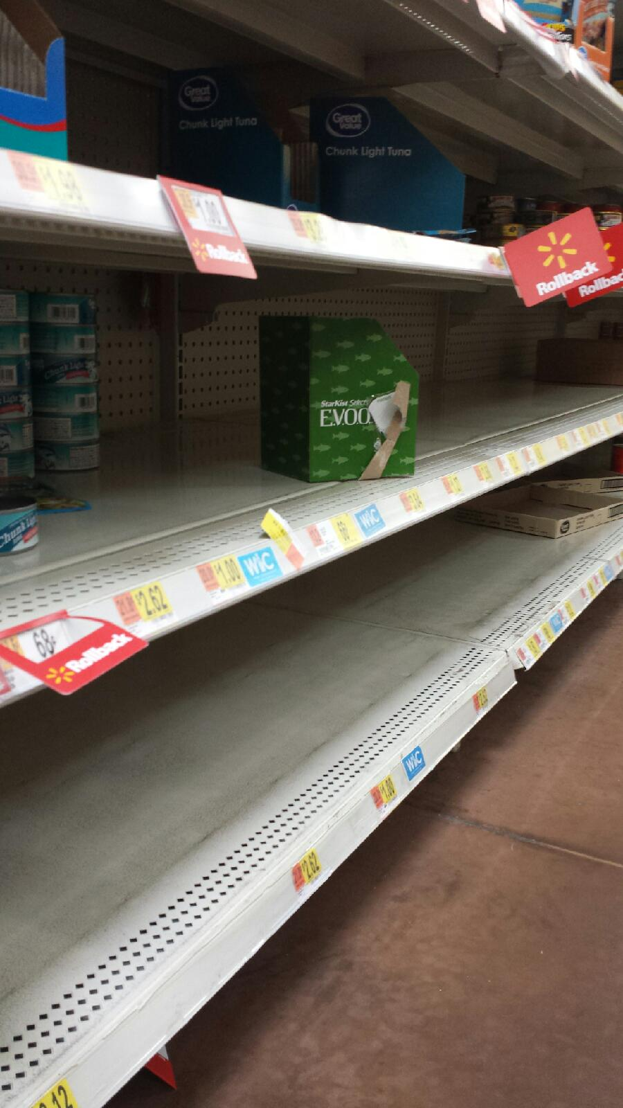 Irma Shortages 5.JPG