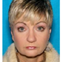 SILVER ALERT: Police search for missing woman from La Porte