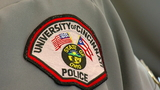 Monitoring company hired to oversee UC police reforms
