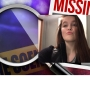 McMinn County Sheriff's Office searching for missing teen
