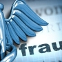 Yakima Central Library offers free workshop to help protect senior citizens from fraud