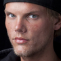 Producer and DJ known as Avicii has been found dead
