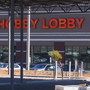 Ask 13: What's being built in front of Hobby Lobby on Airport Road?