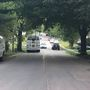 Police: One killed in home invasion on South Bend's south side