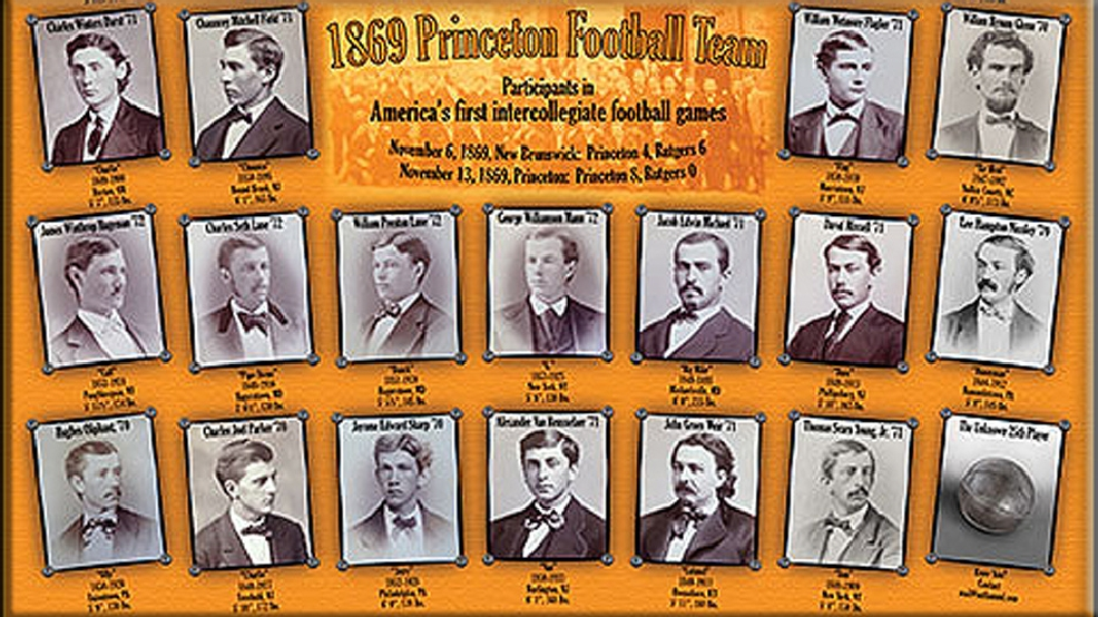 Princeton-1869-football-team-featured