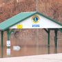 Flood coverage: Jefferson county