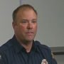 Auburn firefighter hailed in Vegas massacre: 'You saved my daugther's life'