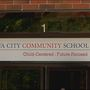 Reminders for ICCSD parents before first day of school