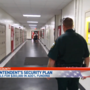 Escambia Co. school security plan calls for $303,000+ in additional funding