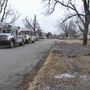 Utility crews work to restore power to thousands after Friday ice storm