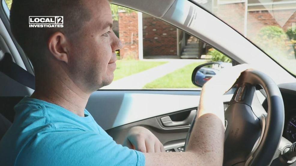 cincinnati ohio drivers license renewal