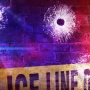 Officers find man shot to death on Lumberton street