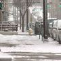 City leaders looking to change the rules about snow removal in downtown Wheeling