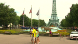 Kings Island announces new additions ahead of opening day