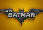 The LEGO® Batman Movie Contest