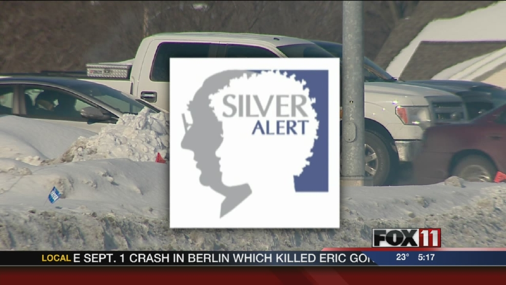 The state Assembly passed a bill that would create a Silver Alert program in Wisconsin.