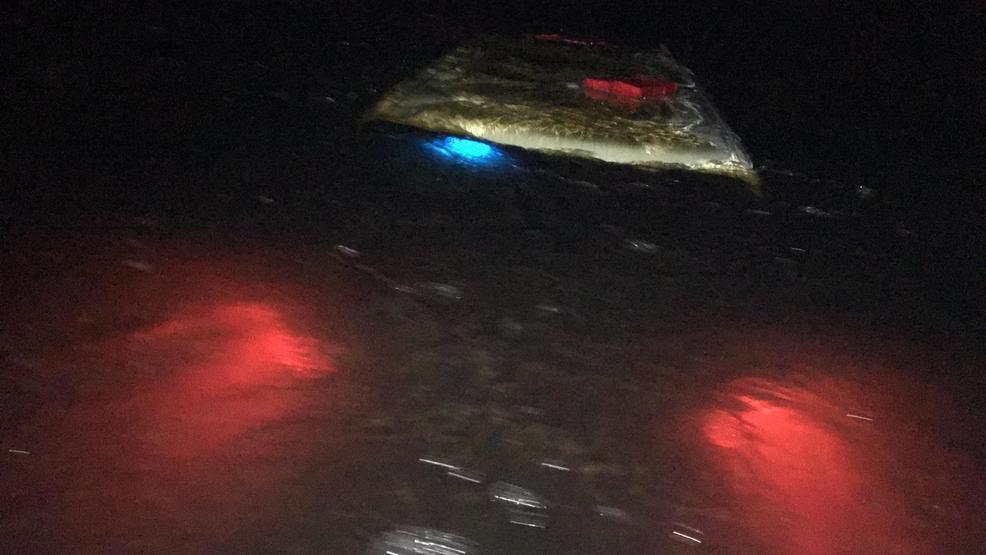 Defendants in transport van drowning lawsuit respond