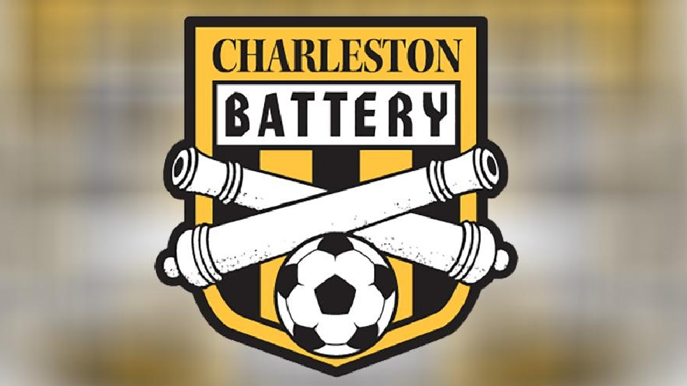 charleston_battery_logo2.jpg