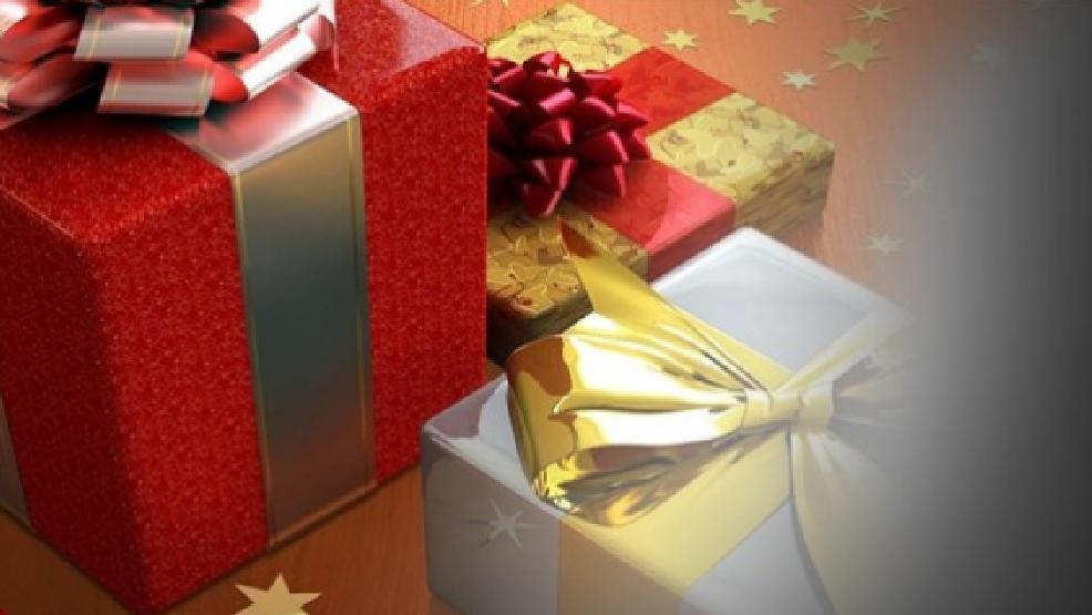 2016 Christmas Assistance Program benefiting service members kicks ...