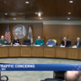 Wheeling Traffic Commission makes decision on truck traffic in Fulton area