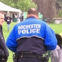 New security measures taken as Lilac Festival draws close