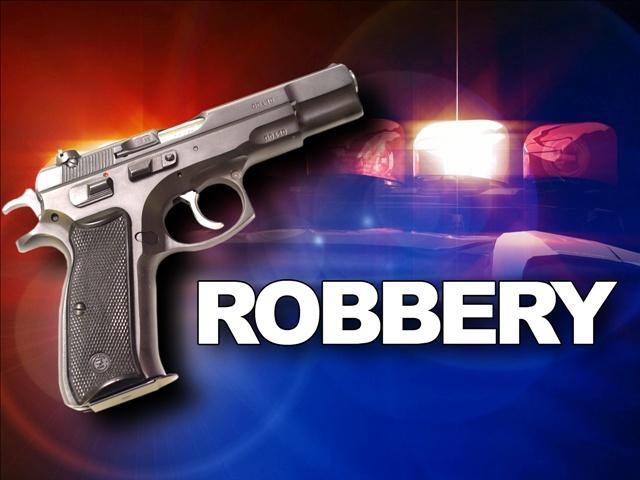 Two people have been arrested after a Sunday evening armed robbery at the Family Dollar on East Central Avenue. / MGN Online