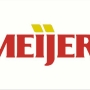 "Meijer recalls ""fresh salad"" products due to salmonella concerns"