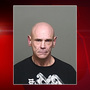 Green Bay man charged with 12th OWI