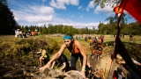 Photos: Seattle gets muddy for Tough Mudder