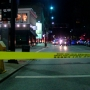 Police investigating shooting in downtown Cincinnati