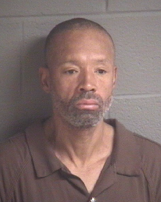 "Name: Clarence Virgil Wroten Age: 53 Height: 6'2"" Weight: 170 lbs. Identifying Features: Brown hair, brown eyes Wanted For: 2 counts Assault on a Female Possession Simple Assault Possession/Consumption of Beer/Wine on Public Street"