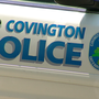 One seriously hurt in a Covington shooting