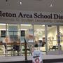 Appleton elementary school schedules could be restructured next year
