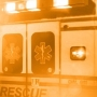 WCSO: Teen transported to hospital after being struck by a car in Cold Springs