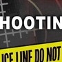 Bessemer shooting leaves one with non life-threatening injuries