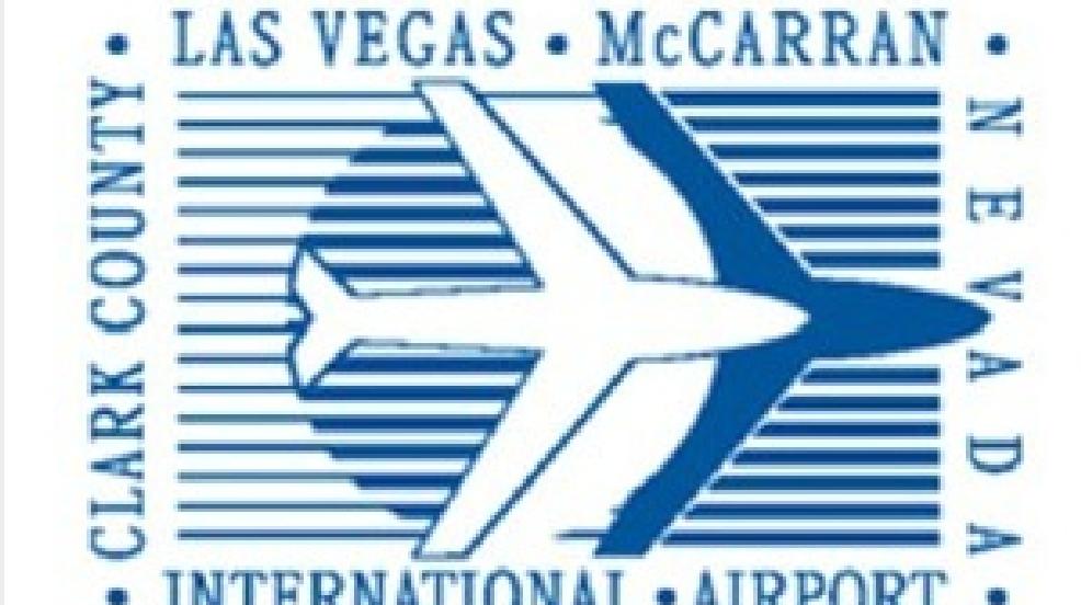 Car Rental Rates Las Vegas Airport