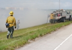 stlucie_county_glades_fire_3.JPG