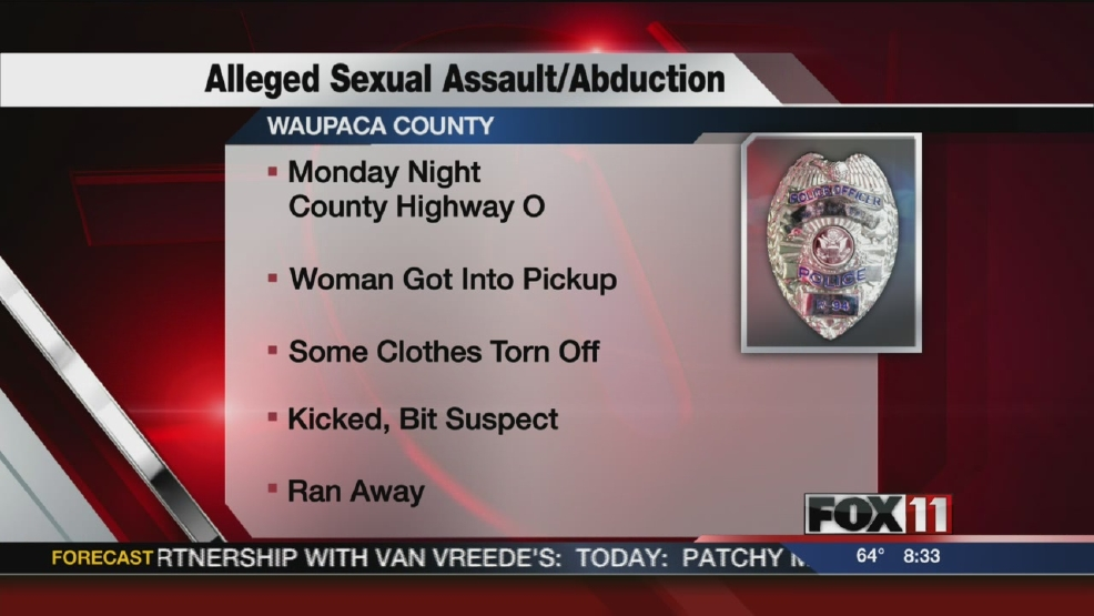 Thumbnail for attempted abduction/sexual assault story