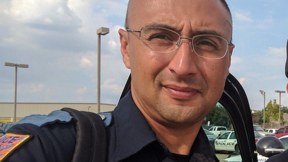 Escorts El Paso Tx >> Officer Injured In East El Paso Crash Was Escorting Funeral